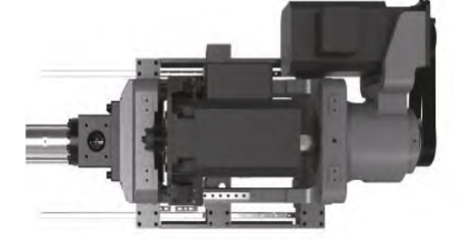 Electric vs  hydraulic plastic injection molding machines